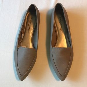 NEW: Christian Siriano Shoes